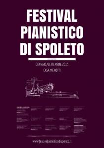 Manifesto-Festival-Pianistico-2015