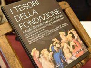 I-tesori-della-Fondazione-Cassa-di-Risparmio-di-Perugia