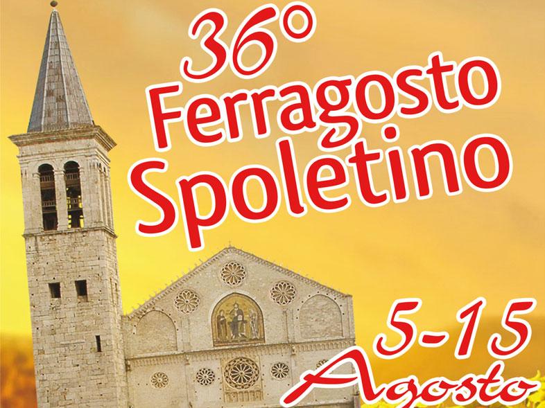 Ferragosto-Spoletino