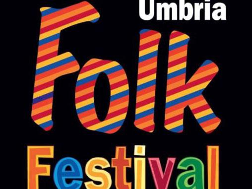 umbria-folk-festival