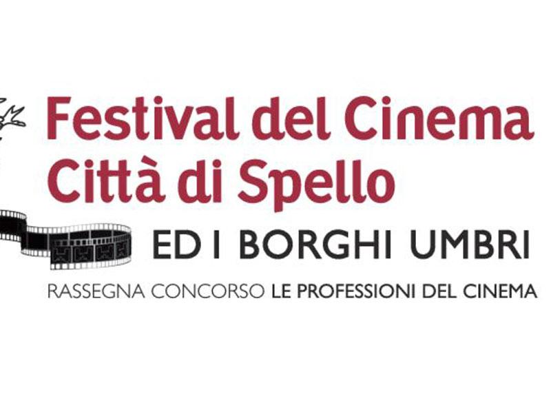 Festival-Cinema-Spello