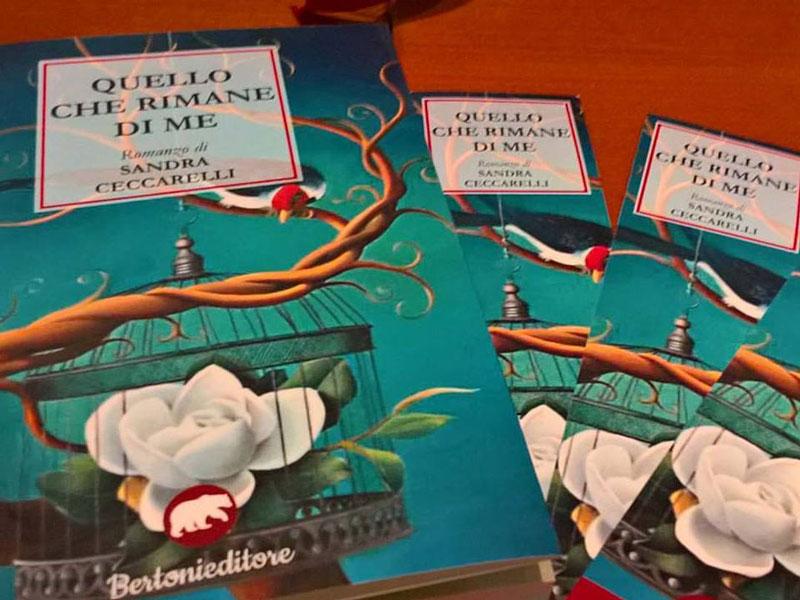 sandra-ceccarelli-libro