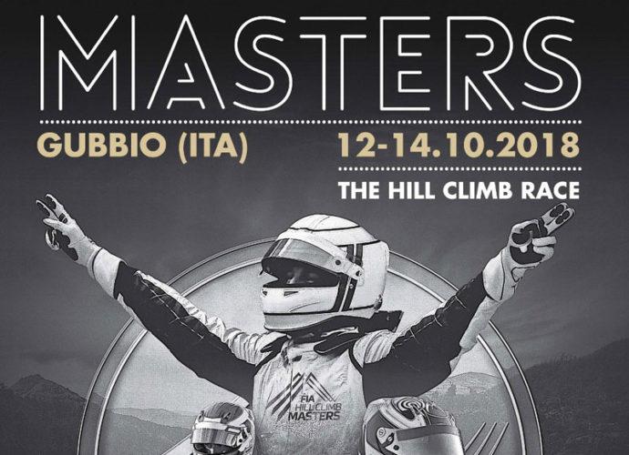 poster_masters_copertina
