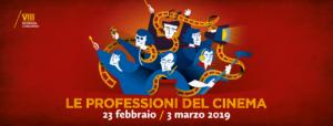 Festival-del-Cinema-di-Spello---banner--header-2019