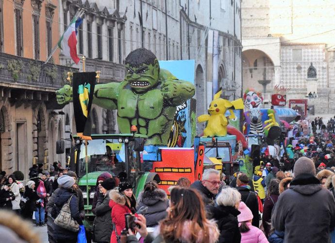 Il-Carnevale-in-Umbria-a-Perugia-centro-copertina