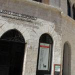 Museo-del-Somaro-copertina
