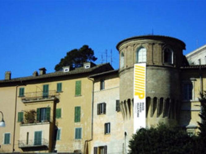 Palazzo_della_Penna-copertina
