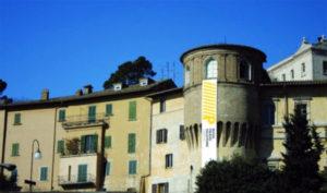 Palazzo_della_Penna