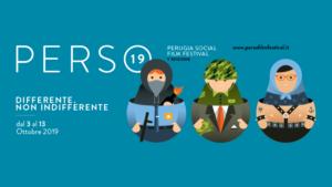 PerSo 2019-logo