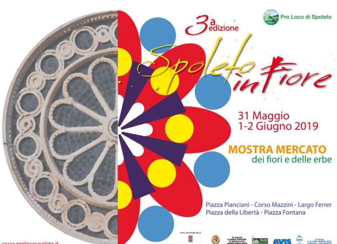 Spoleto-in-Fiore-logo-copertina