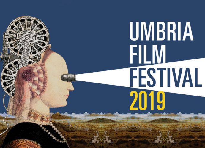 Umbria-Film-Festival-2019-logo-copertina