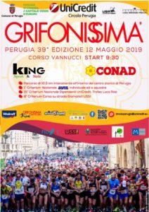 Grifonissima-locandina
