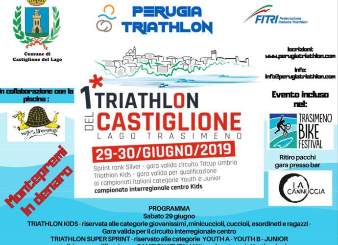 1°-Triathlon-del-Castiglione-volantino-copertina