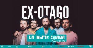 Ex-Otago-tour-1