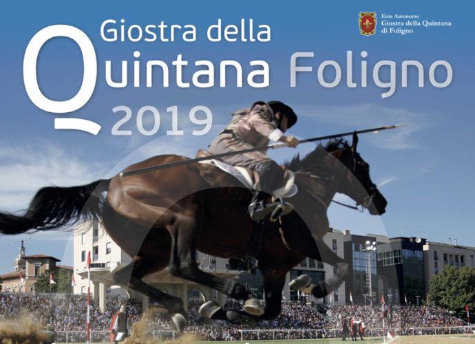 Giostra-della-Quintana-2019-locandina-copertina