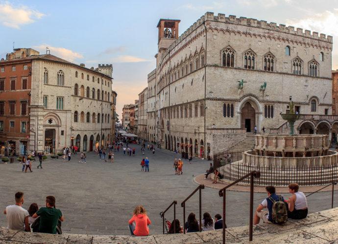 Perugia-copertina