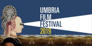 Umbria Film Festival-in