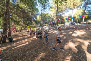 Festival Figuratevi - natura