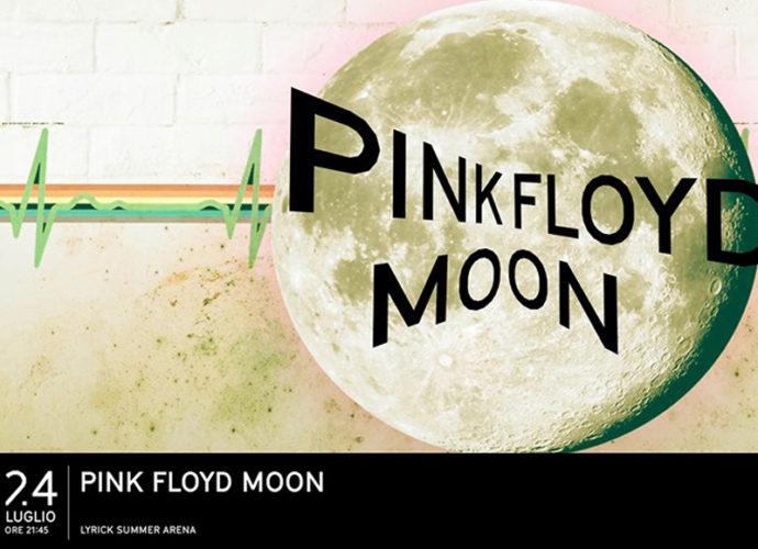Al-Riverock-Festival-danza-e-musica-con-Shine-Pink-Floyd-Moon-locandina-copertina