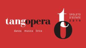 Tangopera-locandina-1