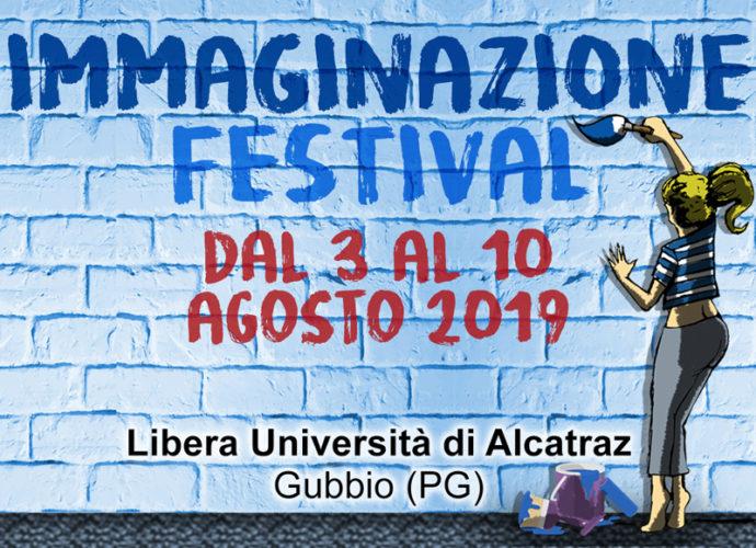 Immaginazione-Festival-copertina