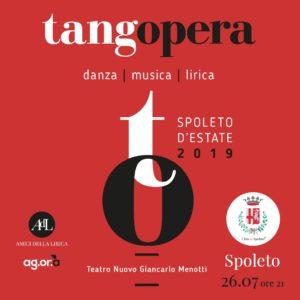 Tangopera-locandina