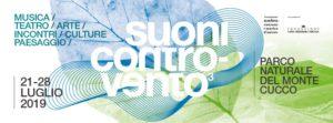 Suoni Controvento-2019-banner