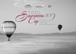 Sagrantino International Cup 2019-locandina