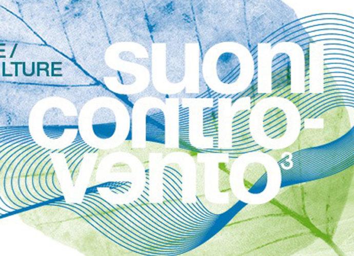 Suoni-Controvento-2019-banner-copertina