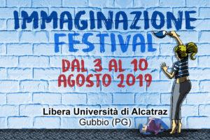 Immaginazione Festival-locandina