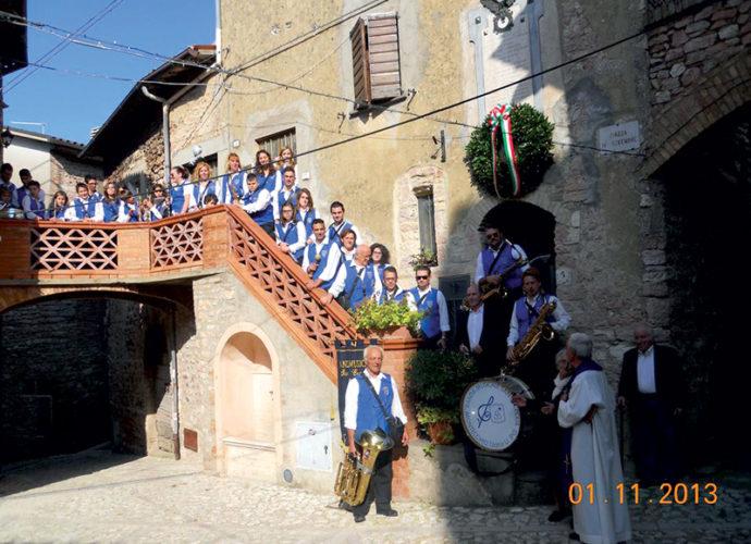 Banda-Musicale-Santa-Cecilia-copertina