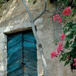 Castello-di-Pissignano-copertina