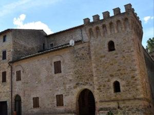 Civitella-d'Arna