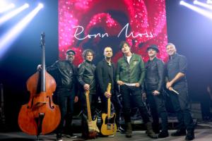 Ronn Moss Band