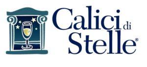 Calici-di-Stelle-2019-logo