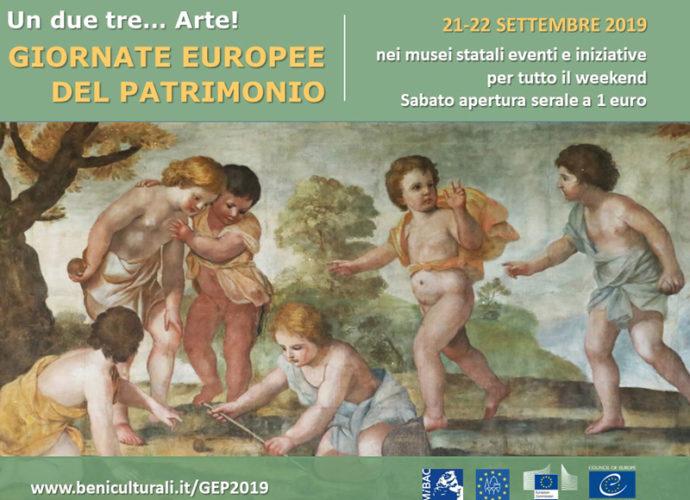 A-Gubbio-le-giornate-europee-del-patrimonio-locandina-copertina