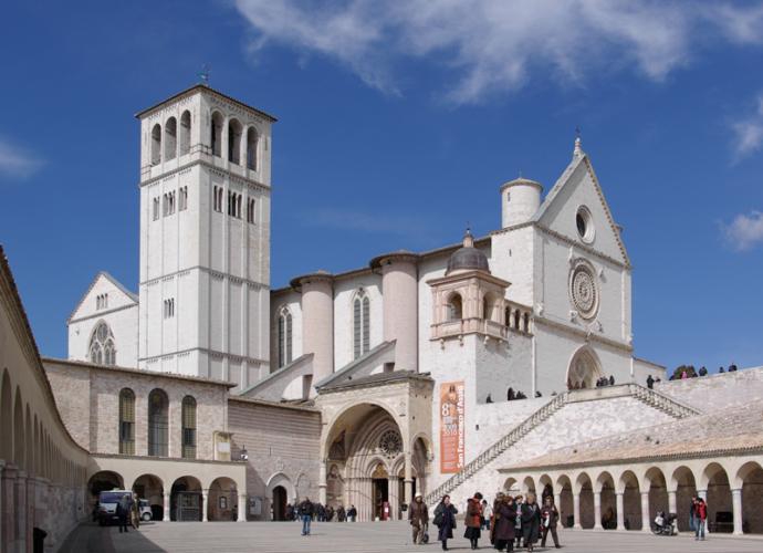 Basilica-di-San-Francesco-d'Assisi-copertina