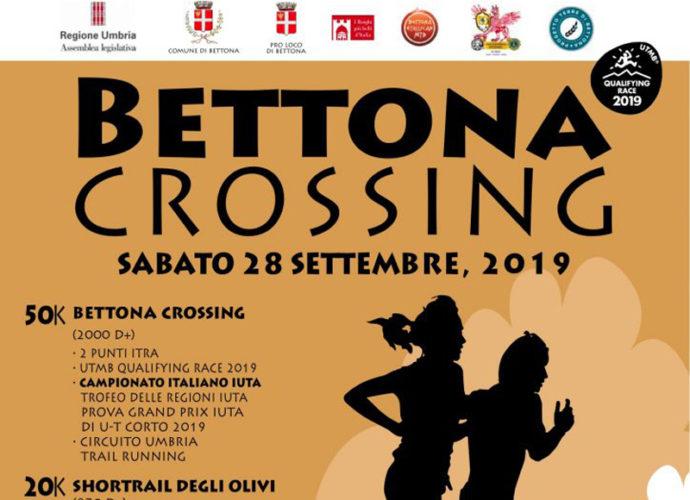Bettona-Crossing-locandina-copertina