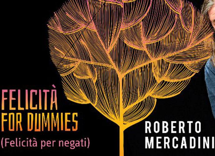 Felicità-for-dummies-locandina-copertina