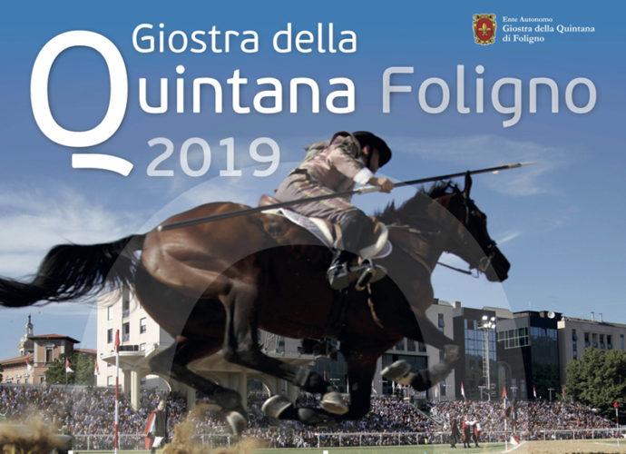 Giostra-della-Quintana-locandina-copertina