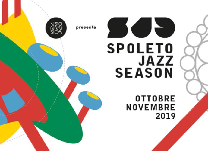Spoleto-Jazz-Season-locandina-copertina