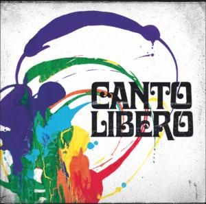 a Spoleto un viaggio nelle canzoni di Lucio Battisti con Canto Libero-logo
