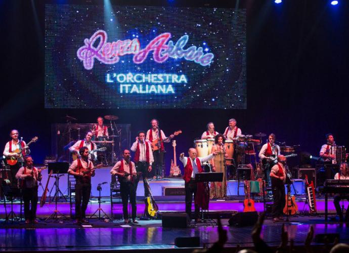 Arbore-e-Orchestra-Italiana-copertina