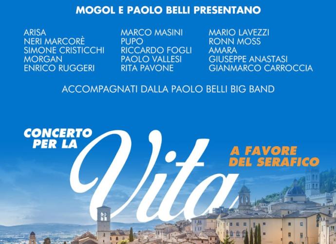 Concerto-per-la-Vita-locandina-copertina