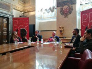 Perugia Social Film Festival 2019-3