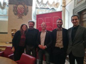 Perugia Social Film Festival 2019-4