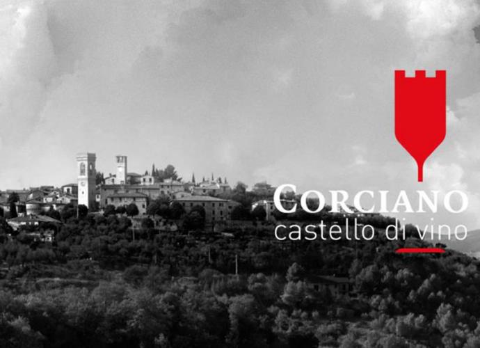 Corciano-Castello-di-vino-copertina