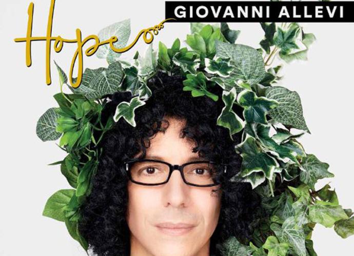 Hope-Christmas-Tour-di-Giovanni-Allevi-locandina-copertina