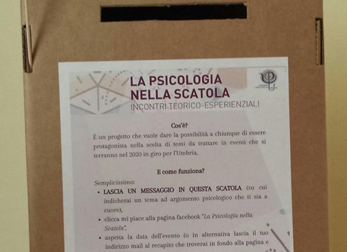 In-Umbria-arrivano-le-scatole-psicologiche-copertina