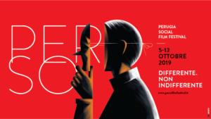 Perugia Social Film Festival 2019-locandina